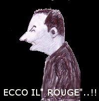 rouge_caricatura.jpg