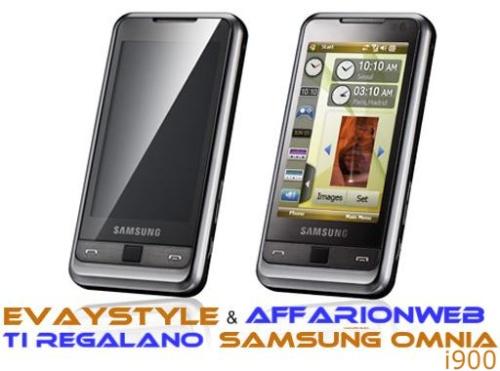 contest-samsung-omnia-i900